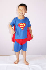 Superman Halloween Costume Toddler Buy Wholesale Kids Superman Costumes China Kids