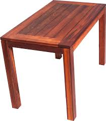 Tall Coffee Table Coffee Table Marvelous Convertible Coffee Table Tall Coffee