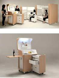 multi use furniture tiny house multi purpose furniture tiny house with bathroom tiny