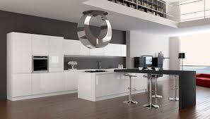 Designers Kitchen Modern Kitchen Designs By Arrex Italy Kitchen Designs