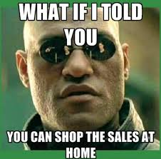 Most Popular Memes - the january sales in memes rex london blog