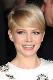 80 best hair images on pinterest hairstyles pixie haircuts and