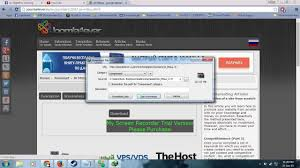download free joomla templates ja mitius youtube
