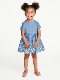 toddler 12m 5t dresses navy