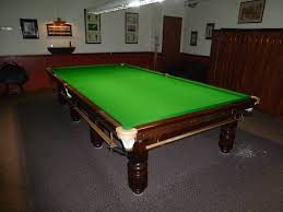 pool table l shade replacement recover gcl billiards
