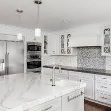 are white quartz countertops in style which white quartz countertops should i buy for my home
