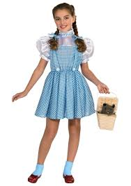 baby wicked witch costume dorothy child costume