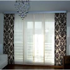 Contemporary Kitchen Curtains And Valances by Kitchen Cream Brown Mini Curtain Window Kitchen Window Curtains