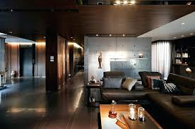 wall design ideas for living room mirror wall art wall art for living room modern wall decor wall