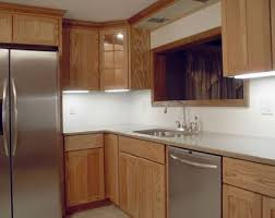what are ikea kitchen cabinets made of