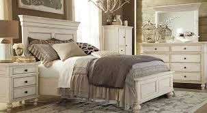 cheap bedroom sets cheap bedroom sets for sale at our furniture discounters