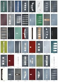 modern front double door designs for houses main in sri lanka