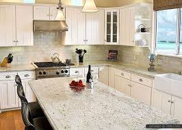 White Kitchen Pics - best 25 kashmir white granite ideas on pinterest country