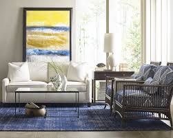 here s how to work 2018 s top color trends into your home issis and sons