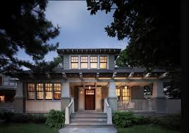 house plans craftsman bungalow style house style design