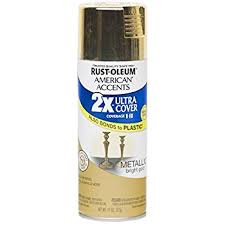 rust oleum 280724 american accents ultra cover 2x spray paint