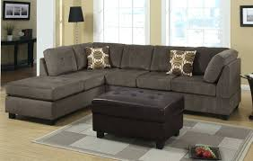 sectional emerald green sectional sofa green sofa sectional