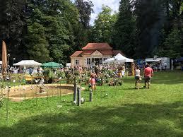 Bad Greifensteine Veranstaltungen Auf Schloss Greifenstein Schloss Greifenstein