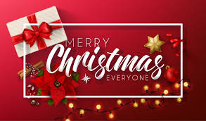 merry greeting and beautiful wishes images diary quotes