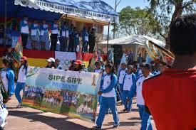 presidente inaugura segunda fase de los juegos gobierno autónomo departamental de cochabamba gobernador de