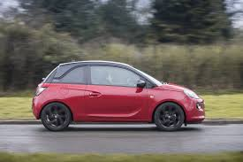 opel adam interior new vauxhall adam 1 2i energised 3dr petrol hatchback for sale