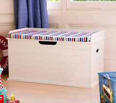 Plans For Wooden Toy Box by Kids Toy Storage Bench Adjustable Kids Storage Bench U2013 Home