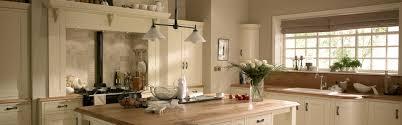 Kitchen Design Ireland Designer Kitchens