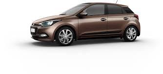 new generation hyundai i20 small hatchback hyundai uk hyundai