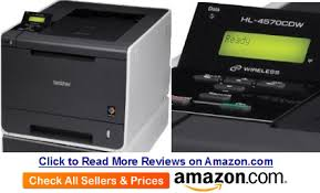 best cheap color laser printer for the money 2016 family cheapskate