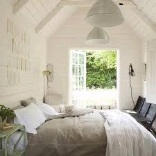 painted wood wall green wood paneling design ideas white painted wood walls wall