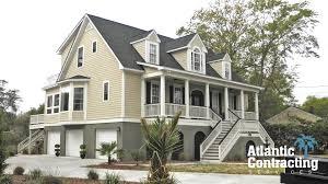 gamble roof exterior design wonderful exterior design with navajo beige
