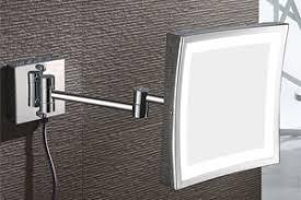 Hotel Bathroom Accessories by Sanliv Luxury Bathroom Accessories U0026 Washroom Hardware Sets