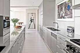 pinterest kitchen designs 35 sleek inspiring contemporary kitchen design ideas photos