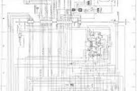 1981 cj7 duraspark ii wiring harness painless 1981 wiring diagrams