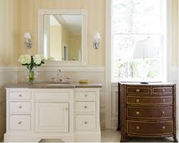 bathroom storage ideas sink bathroom storage ideas houzz