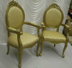 wedding chairs for sale chair wedding chairs for sale best of indoor chairs white throne