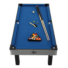 4ft pool table folding 6ft or 5ft folding pool table 6ft or 5ft folding pool table