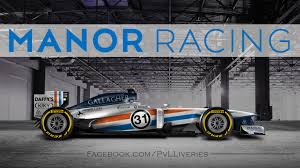 martini livery f1 livery thread again page 3 f1technical net