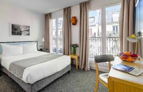 hotels dans la chambre hotel find accommodation tourist office