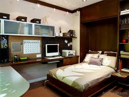 Small Bedroom Setup Ideas 9 X 9 Bedroom Layout Moncler Factory Outlets Com