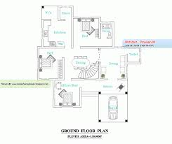 traditional indian furniture designs south style new house plan in
