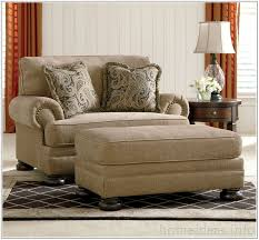 livingroom couches home gallery ideas home design gallery