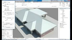 revit tutorial beginner revit tutorial revit architecture 2014 tutorial for beginners