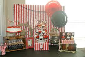 jake and the neverland party ideas jake and the neverland room decor party image jake and