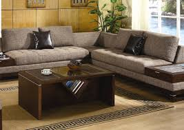 Leather Sofas Online Furniture Cheap Sectional Sofas For Sale Awesome Top 12 Ikea