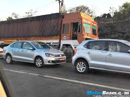 new volkswagen 2016 new volkswagen vento 2016 launched in india