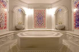 Turkish Interior Design What Is A Turkish Towel U2013 Dandelion Textiles