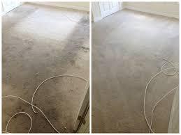 Upholstery Cleaning Richmond Va Upholstery Cleaning Richmond Va Yelp