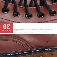 good motorcycle shoes fashion men u0027s boots ankle botas brand motorcycle boots winter