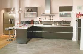 prix cuisine equipee cuisine equipee italienne prix cuisine bois design meubles rangement